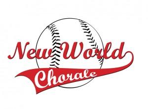 NWC_baseball_logo