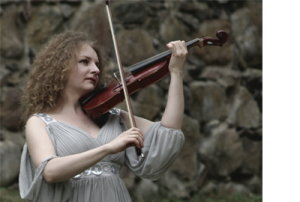 julia_okrusko_violinist_boston_1